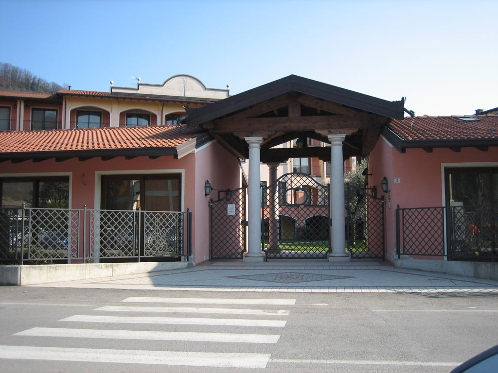 Image name: Villaggio_San_Francesco_02